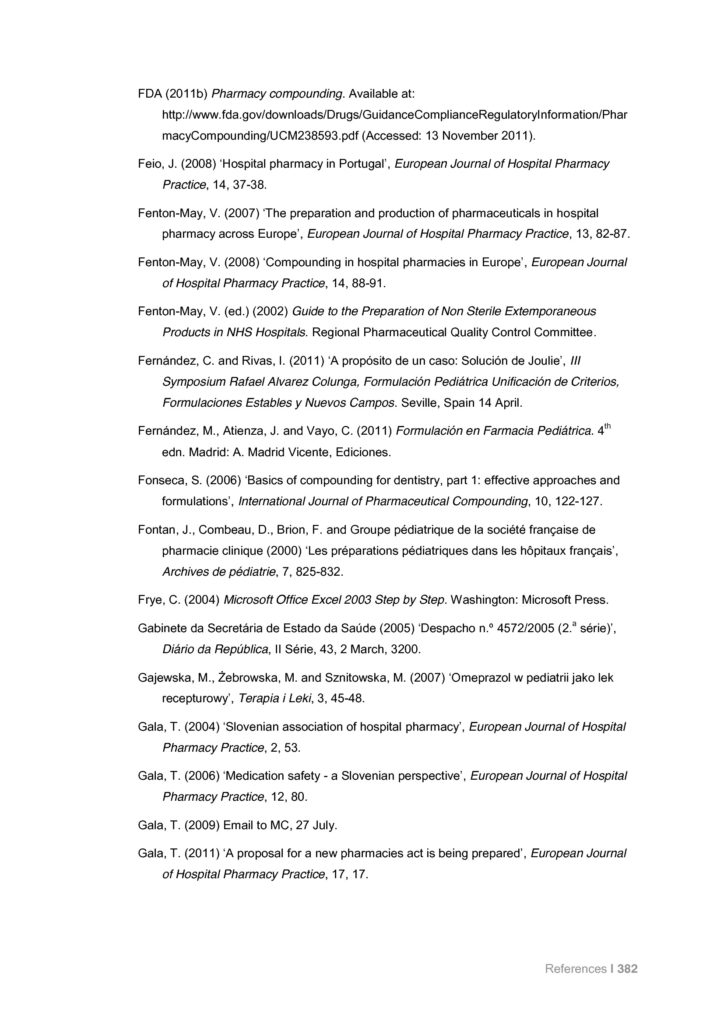 http://www.compoundingineurope.com/wp-content/uploads/2016/05/572bc267edb8d-724x1024.jpg
