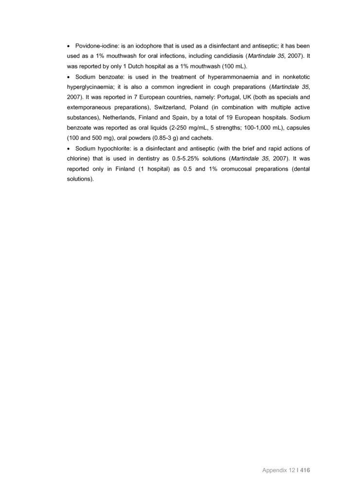 http://www.compoundingineurope.com/wp-content/uploads/2016/05/572bc40f21cdb-724x1024.jpg