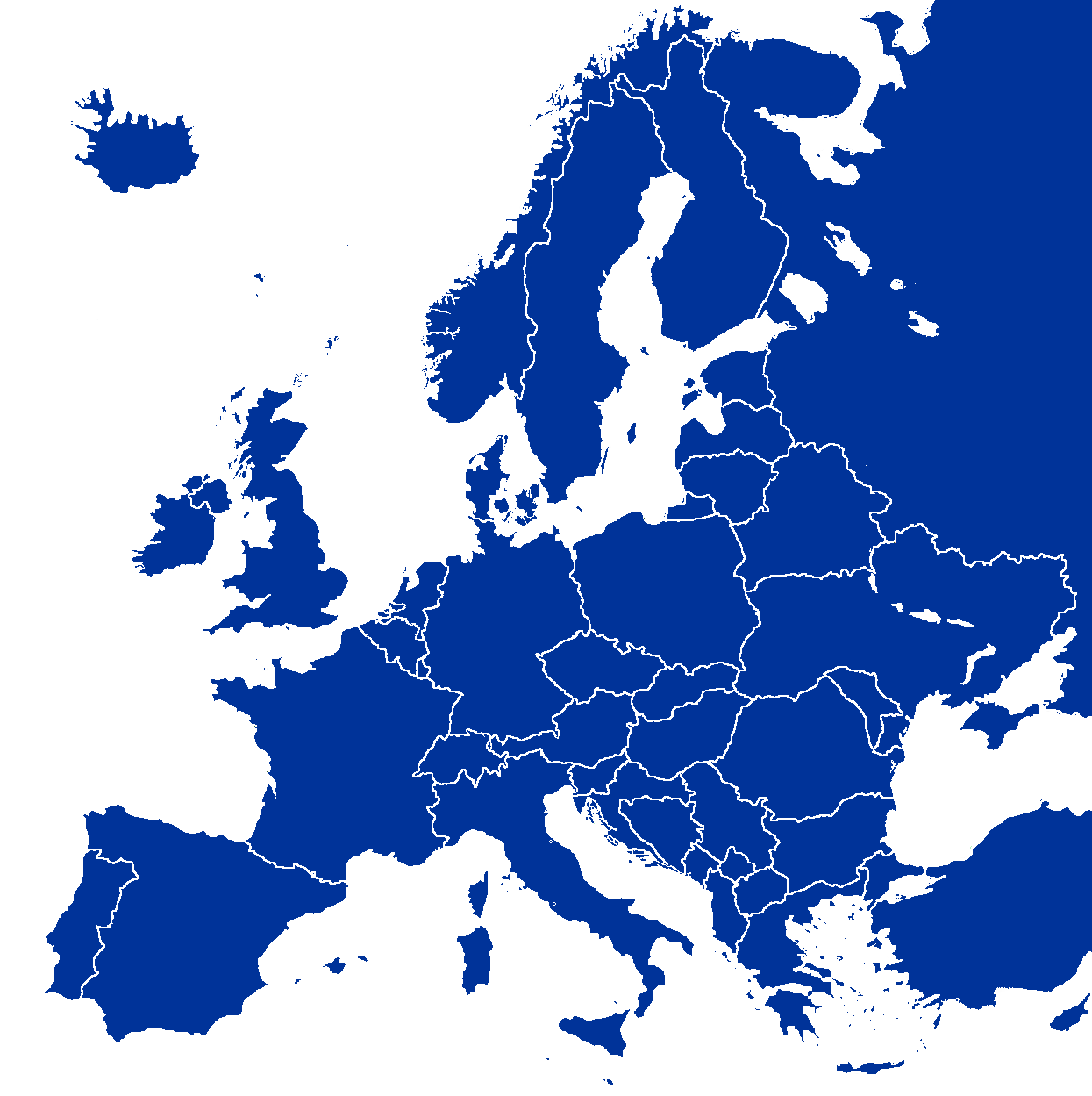 Compounding in Europe